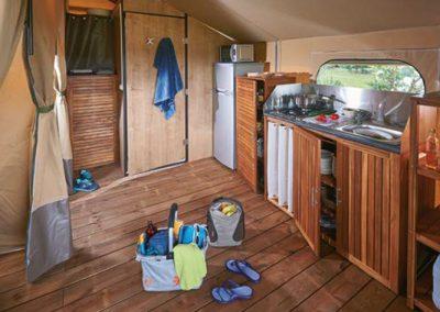 interior espacio de vida Kenya 34