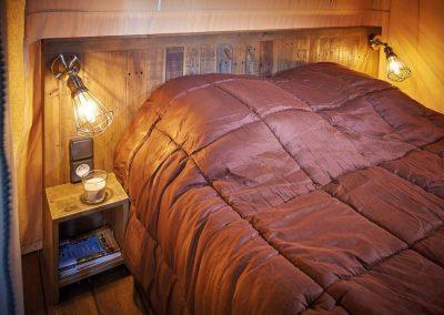 chambre-lit