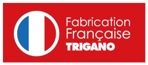 Trigano fabrique ses produits en France