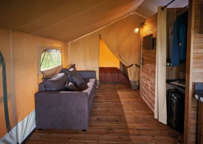 Canapé Kenya 46