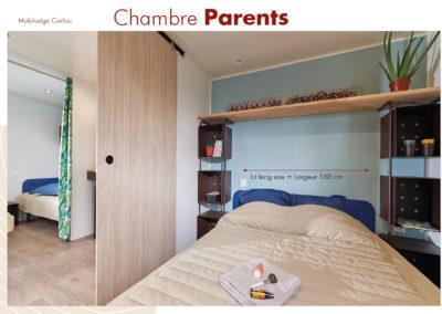 chambre-parents